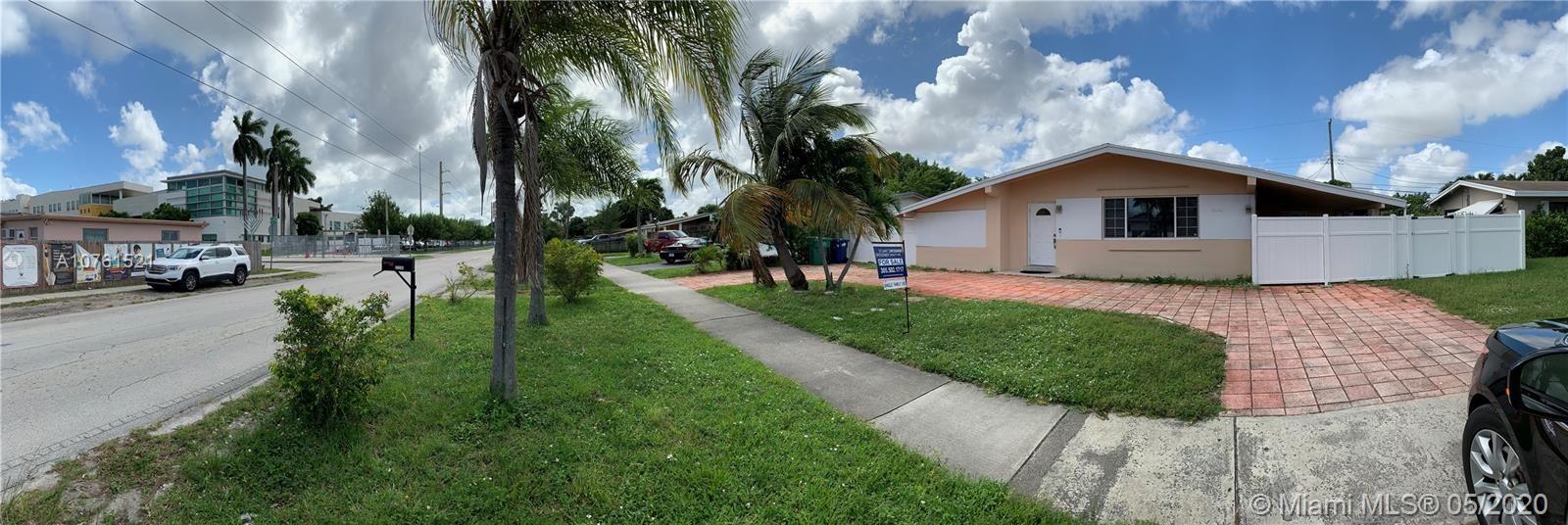 21140 NE 26th Ave, Miami, FL 33180 - MLS#: A10761521