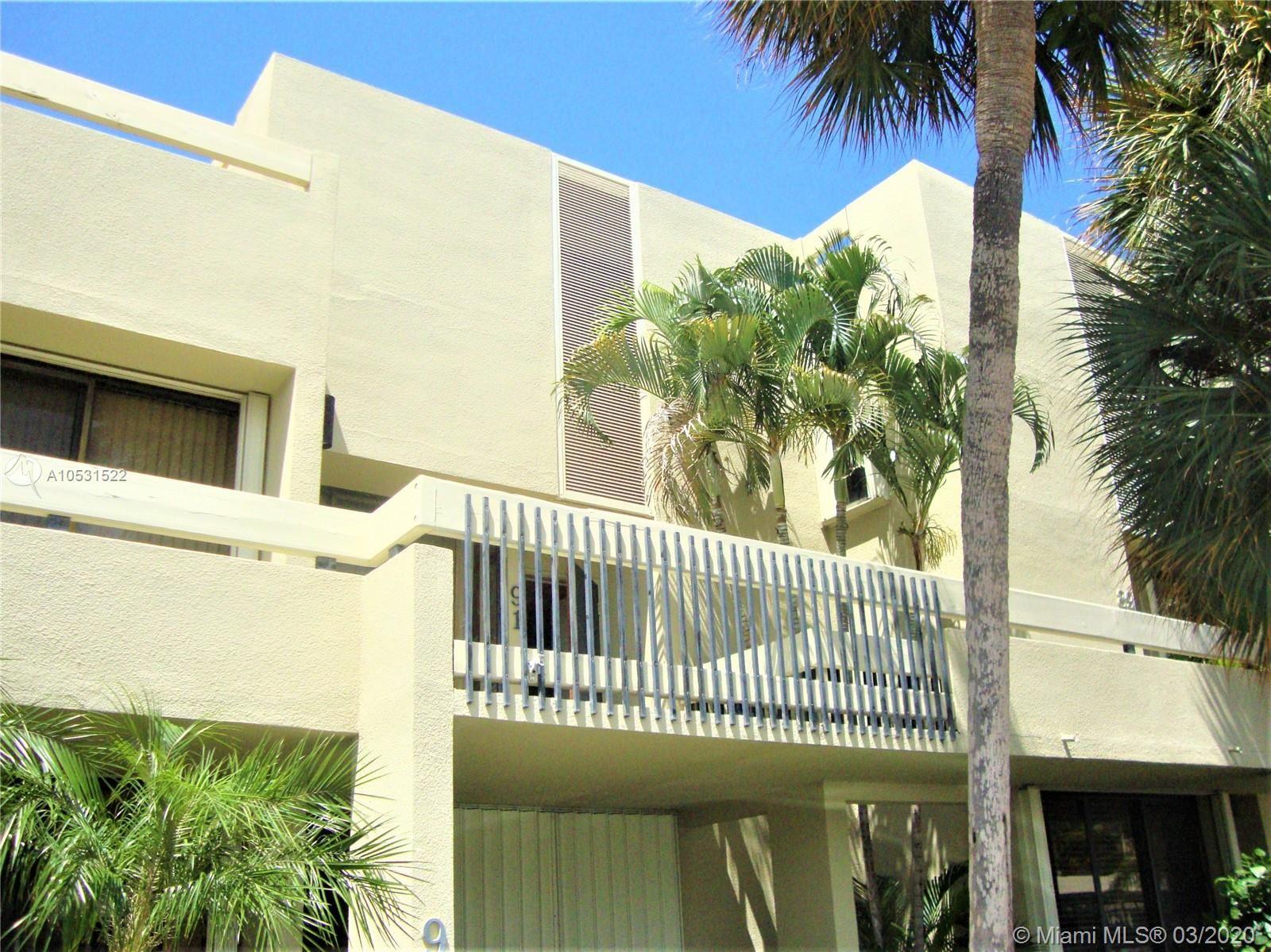1100 SE 5th Ct #91, Pompano Beach, FL 33060 - MLS#: A10531522