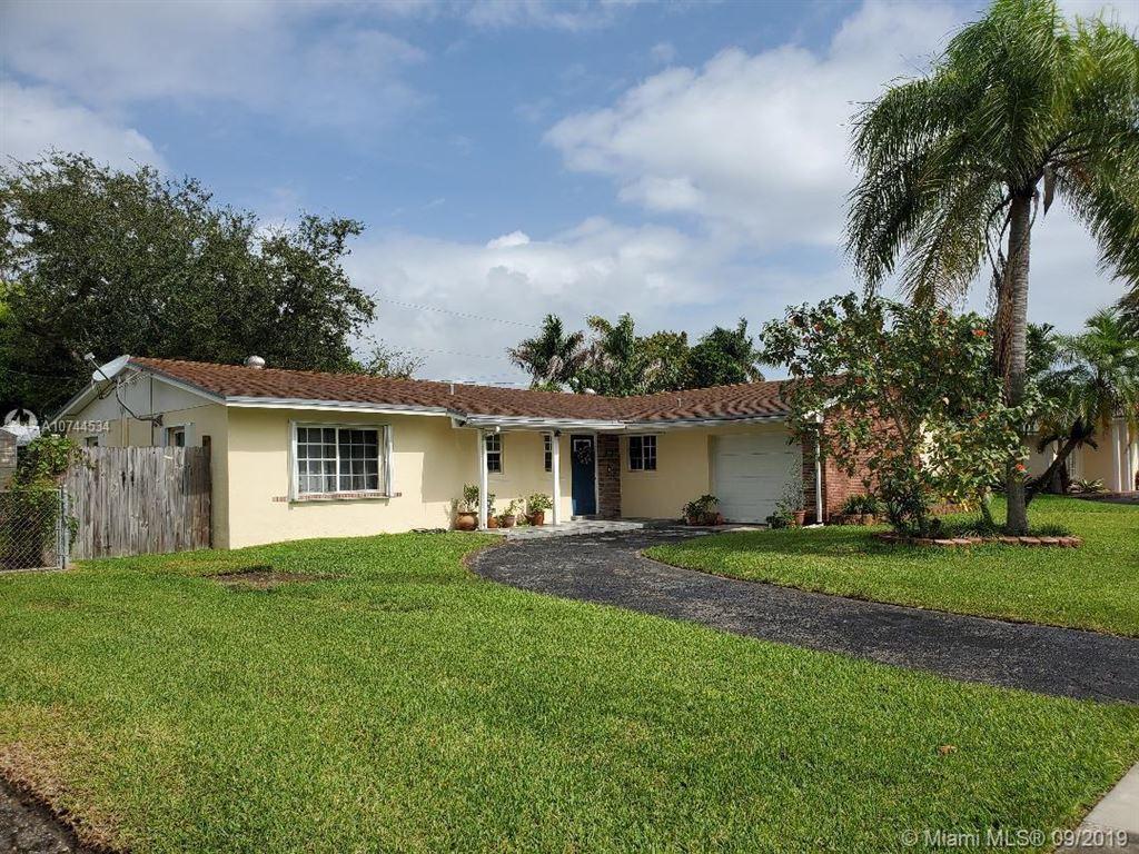 19620 Sterling Dr, Cutler Bay, FL 33157 - MLS#: A10744534
