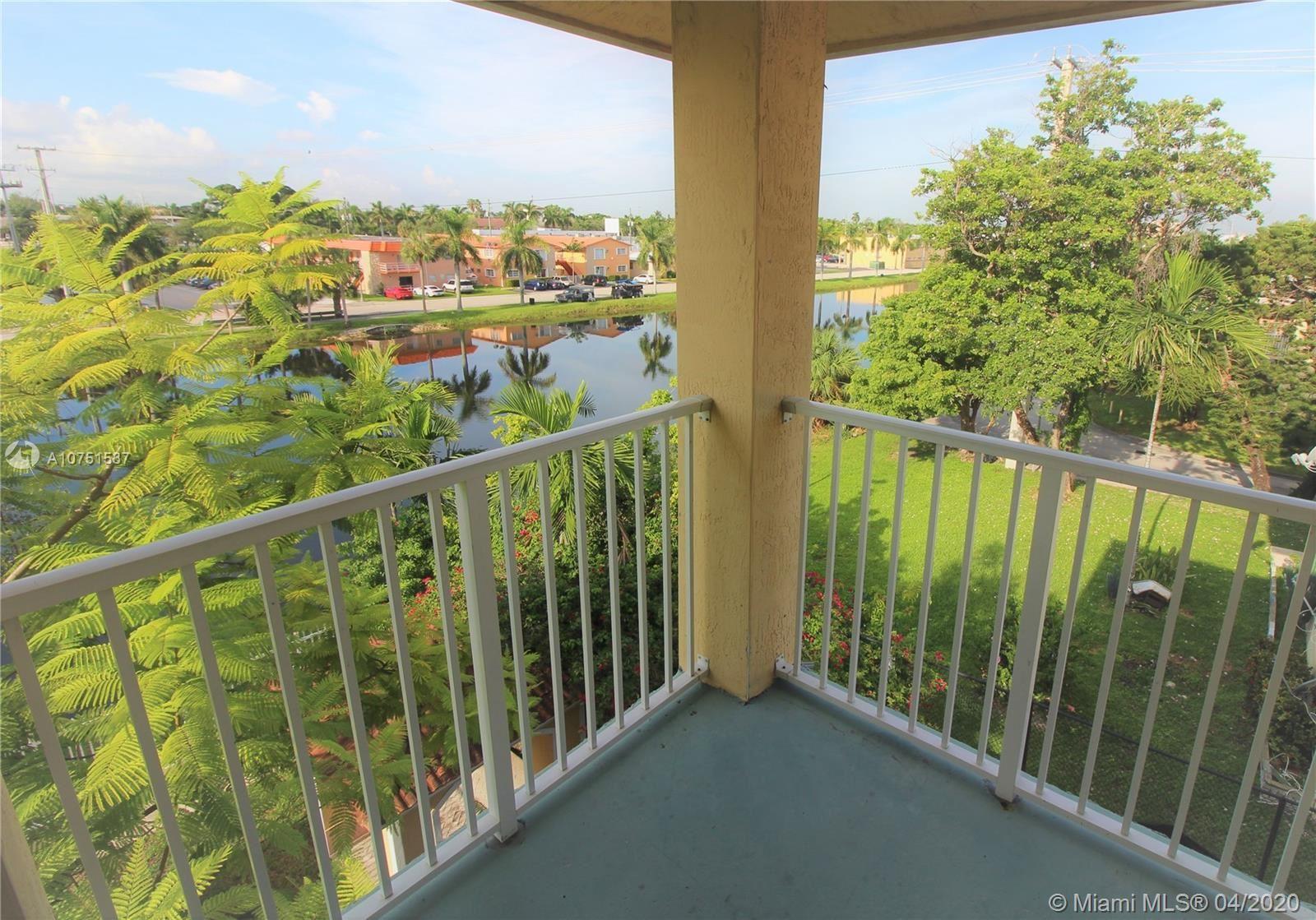 2034 NE 167th St #3-133, North Miami Beach, FL 33162 - MLS#: A10751537