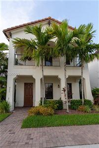 Photo of 8357 NW 38th St, Cooper City, FL 33024 (MLS # H10696550)