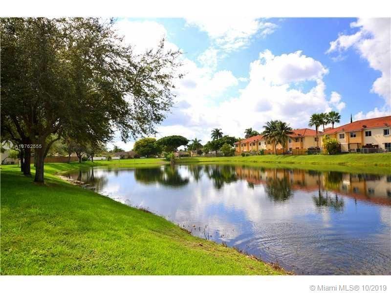 6490 SW 130th Ave #1607, Miami, FL 33183 - MLS#: A10762555