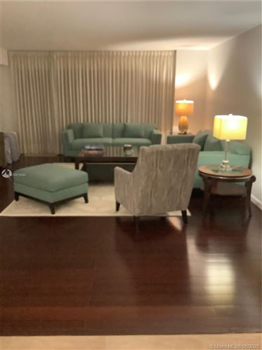 Photo of 1800 S Ocean Blvd #502, Lauderdale By The Sea, FL 33062 (MLS # A10878560)