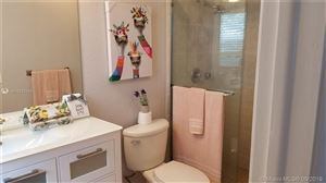 Photo of 2424 NE 9th St #207, Fort Lauderdale, FL 33304 (MLS # A10675564)