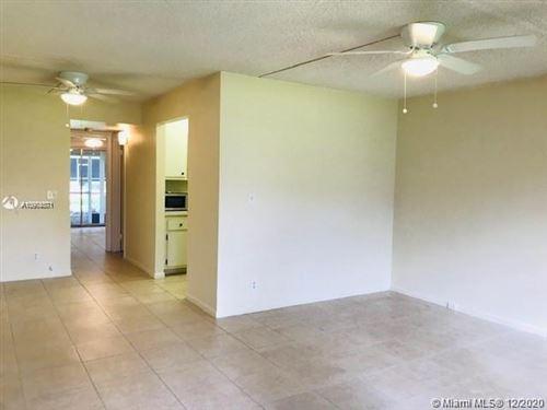 Photo of Pembroke Pines, FL 33027 (MLS # A10975571)