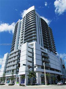 Photo of 315 NE 3rd Ave #1209, Fort Lauderdale, FL 33301 (MLS # H10539574)