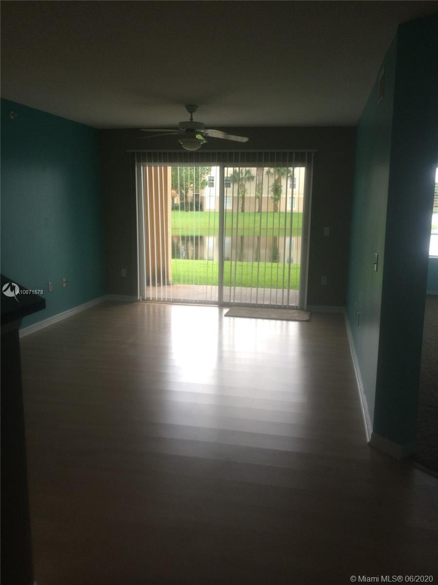 4190 San Marino Blvd #108, West Palm Beach, FL 33409 - MLS#: A10871578