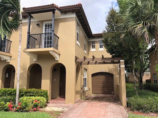 6943 Julia Gardens Dr #., Coconut Creek, FL 33073 - MLS#: A10781587