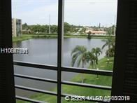Photo of 301 SE 3rd St #307, Dania Beach, FL 33004 (MLS # H10667591)