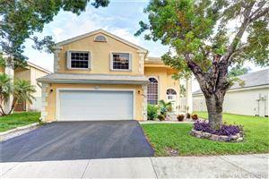 Photo of 650 Rock Hill Ave, Davie, FL 33325 (MLS # A10756594)