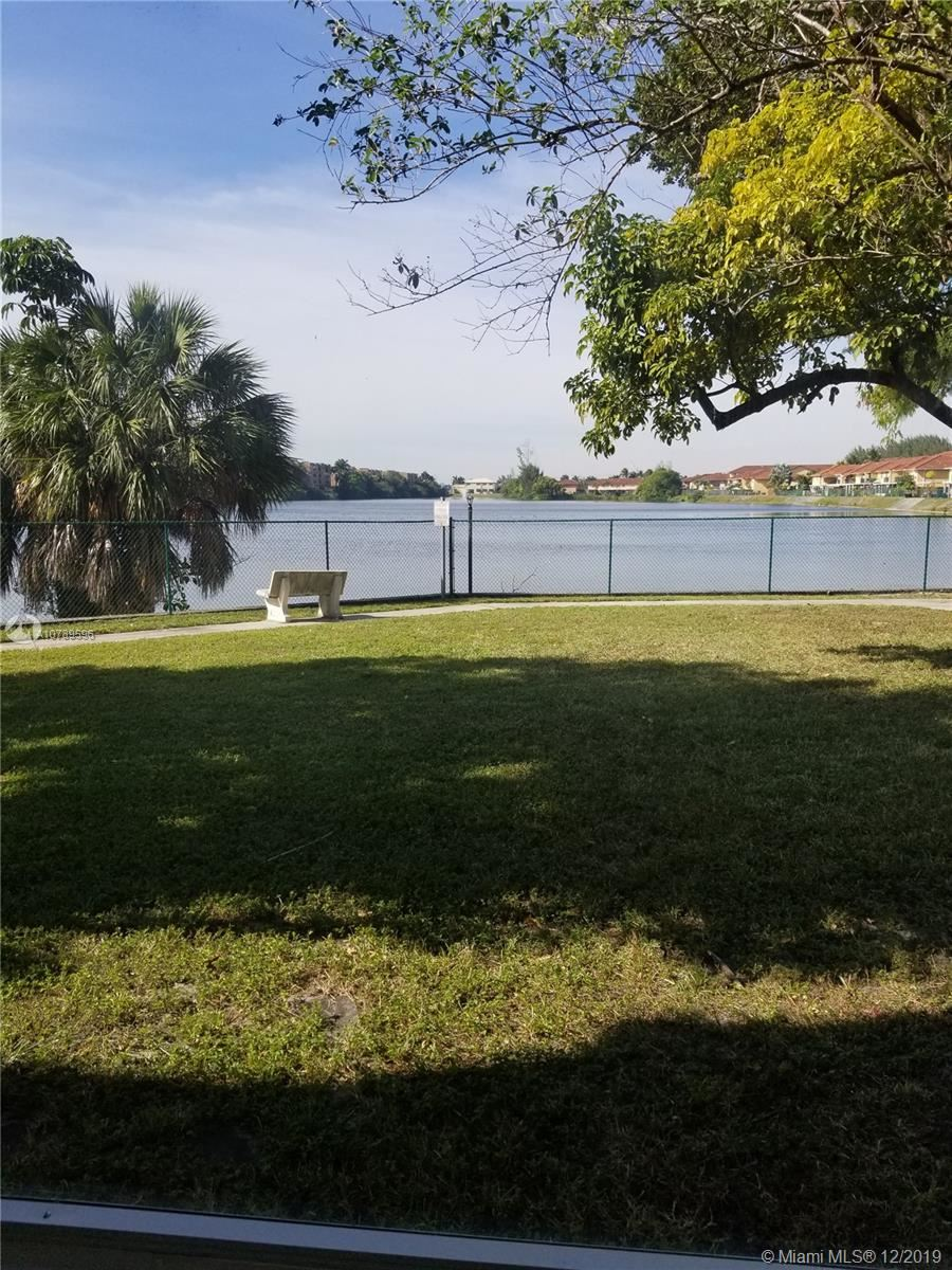 160 Royal Palm Rd #101, Hialeah Gardens, FL 33016 - MLS#: A10789596