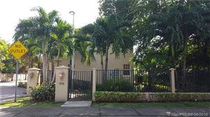 Photo of 7001 SW 89th Ct #1, Miami, FL 33173 (MLS # A10691598)