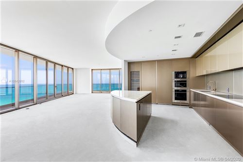 Photo of 18975 Collins Ave #700, Sunny Isles Beach, FL 33160 (MLS # A10842602)