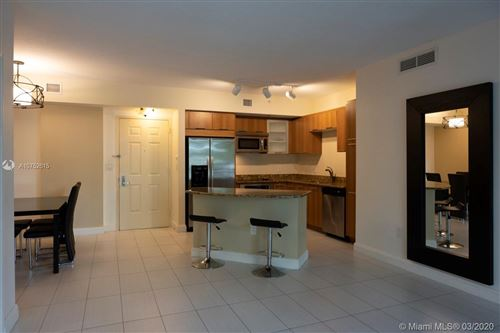 Photo of 510 NW 84th Ave #220, Plantation, FL 33324 (MLS # A10752615)