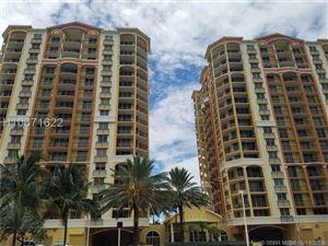 Photo of 2011 N Ocean Blvd #804, Fort Lauderdale, FL 33305 (MLS # H10671622)