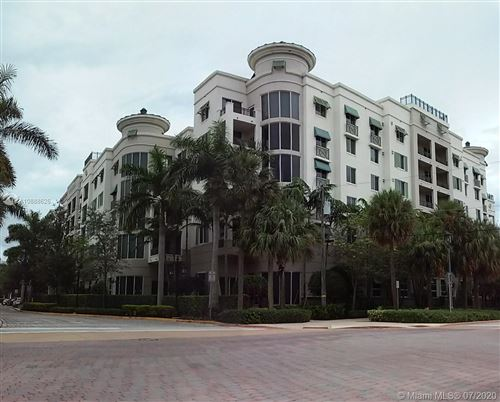 Photo of 510 NW 84th Ave #522, Plantation, FL 33324 (MLS # A10888626)