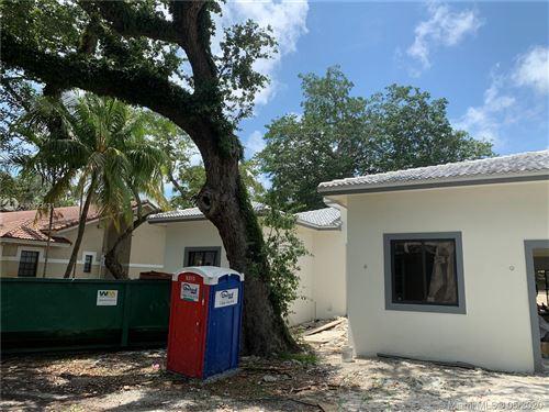 Photo of 3909 Laurel Oak Way, Dania Beach, FL 33312 (MLS # A10822631)