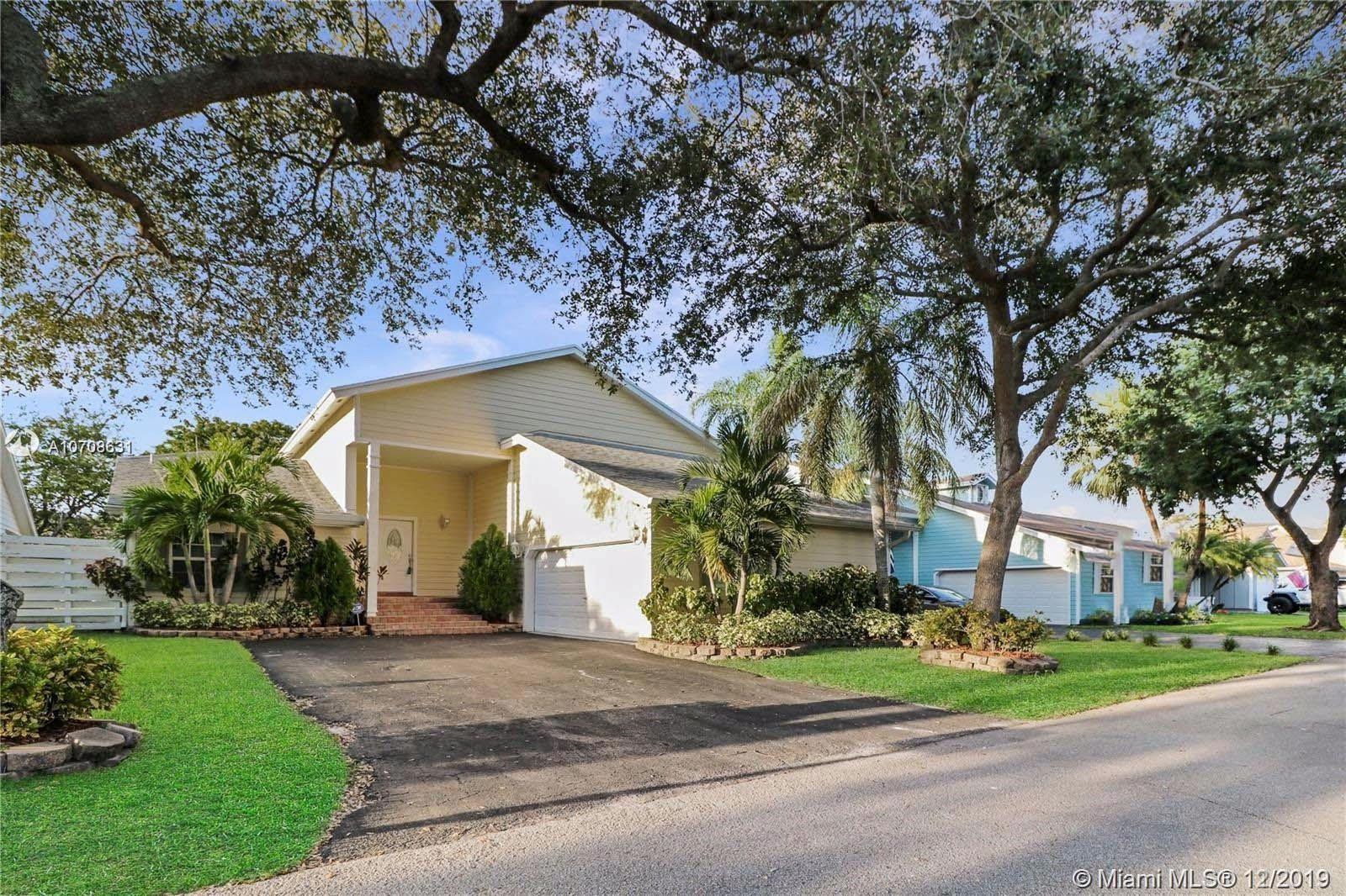 14033 SW 149th Ln, Miami, FL 33186 - MLS#: A10708631
