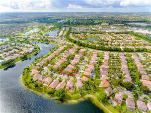 Photo of 691 NW 157th Ln, Pembroke Pines, FL 33028 (MLS # A10742632)