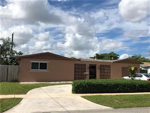 Photo of 7650 NW 3rd St, Pembroke Pines, FL 33024 (MLS # A10710636)