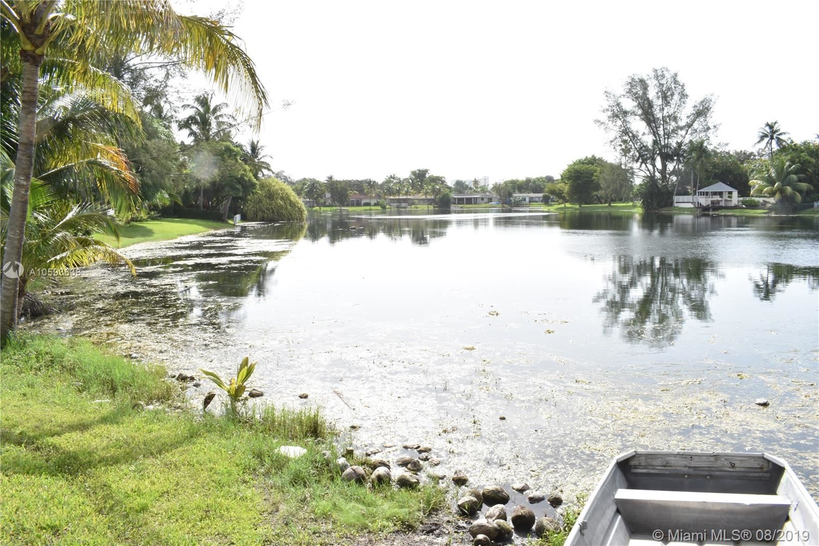 21431 NE Highland Lakes Blvd, Miami, FL 33179 - MLS#: A10593638