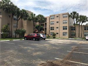 Photo of 9430 Live Oak #105, Davie, FL 33324 (MLS # A10683642)