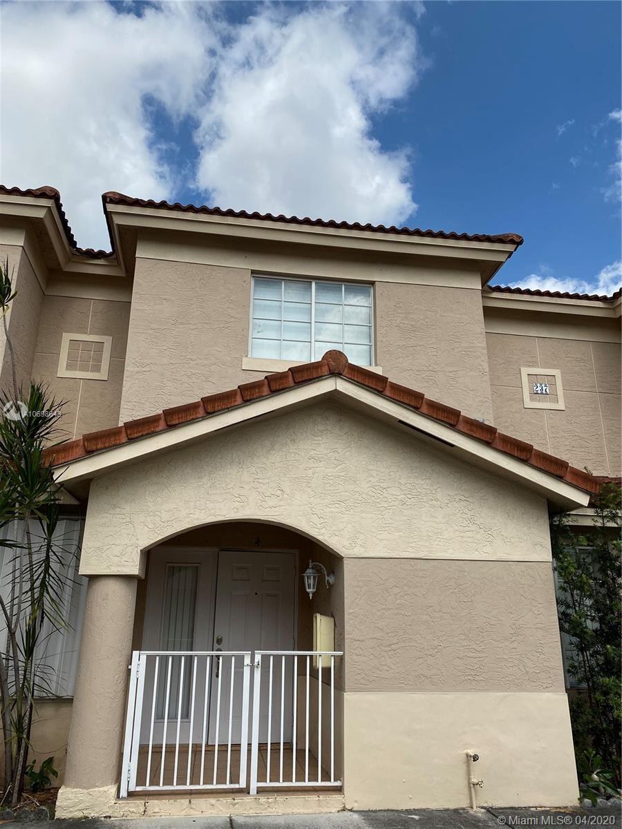 237 E 3rd St #4, Hialeah, FL 33010 - MLS#: A10698643