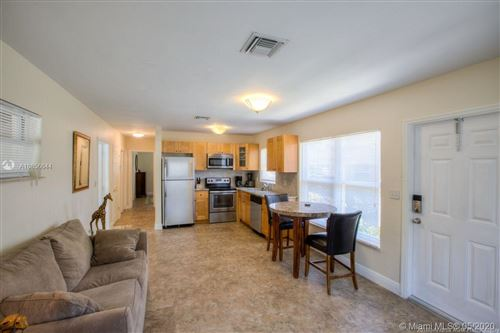 Photo of 4215 Sea Grape Dr #0, Lauderdale By The Sea, FL 33308 (MLS # A10856644)