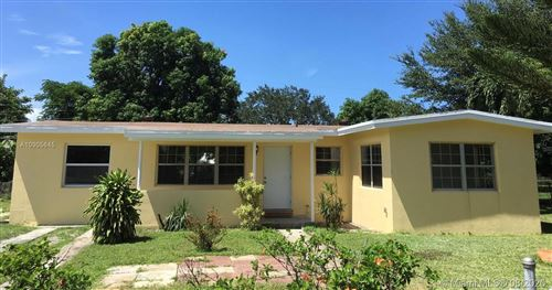 Photo of Fort Lauderdale, FL 33311 (MLS # A10905645)