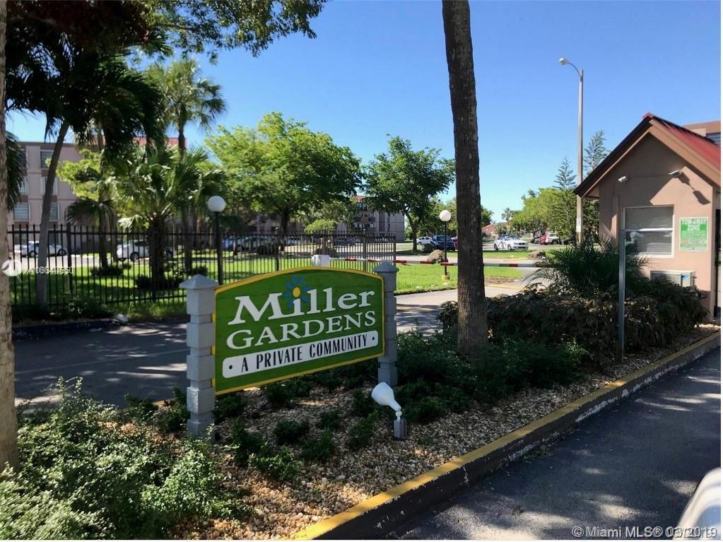 5900 SW 127th Ave #3118, Miami, FL 33183 - MLS#: A10640650