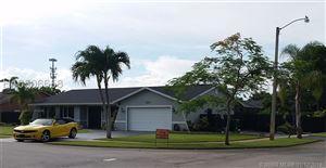Photo of 6801 SW 43rd Ct, Davie, FL 33314 (MLS # H10506658)