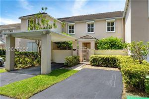 Photo of 6950 SW 54th St, Miami, FL 33155 (MLS # H10608658)