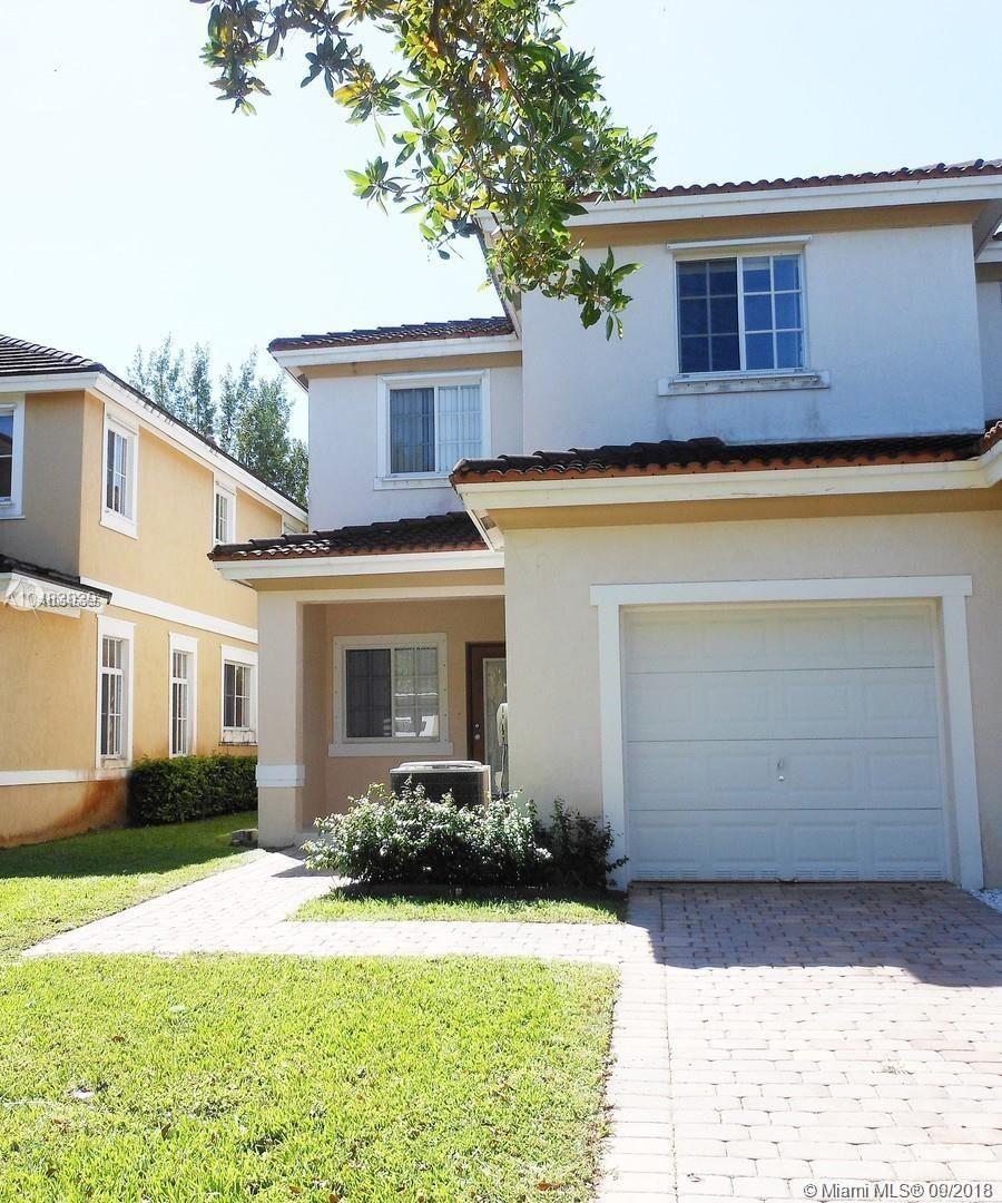 13953 SW 279th Ln #0, Homestead, FL 33032 - MLS#: A10545665