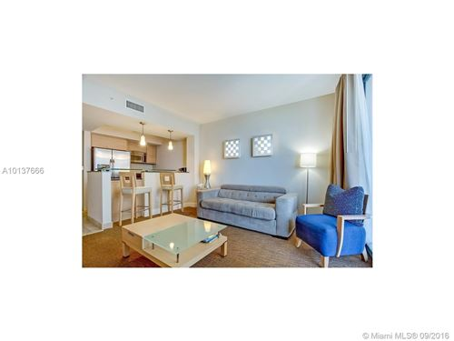 Photo of 18683 COLLINS AVE #2001, Sunny Isles Beach, FL 33160 (MLS # A10137666)