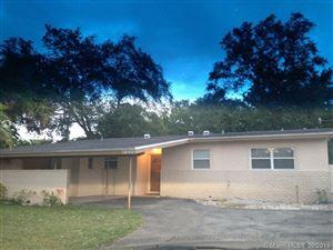 Photo of 5840 SW 54th Ave, Davie, FL 33314 (MLS # A10741666)