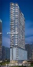 Photo of 1000 Brickell Plaza #2204, Miami, FL 33131 (MLS # A10949666)