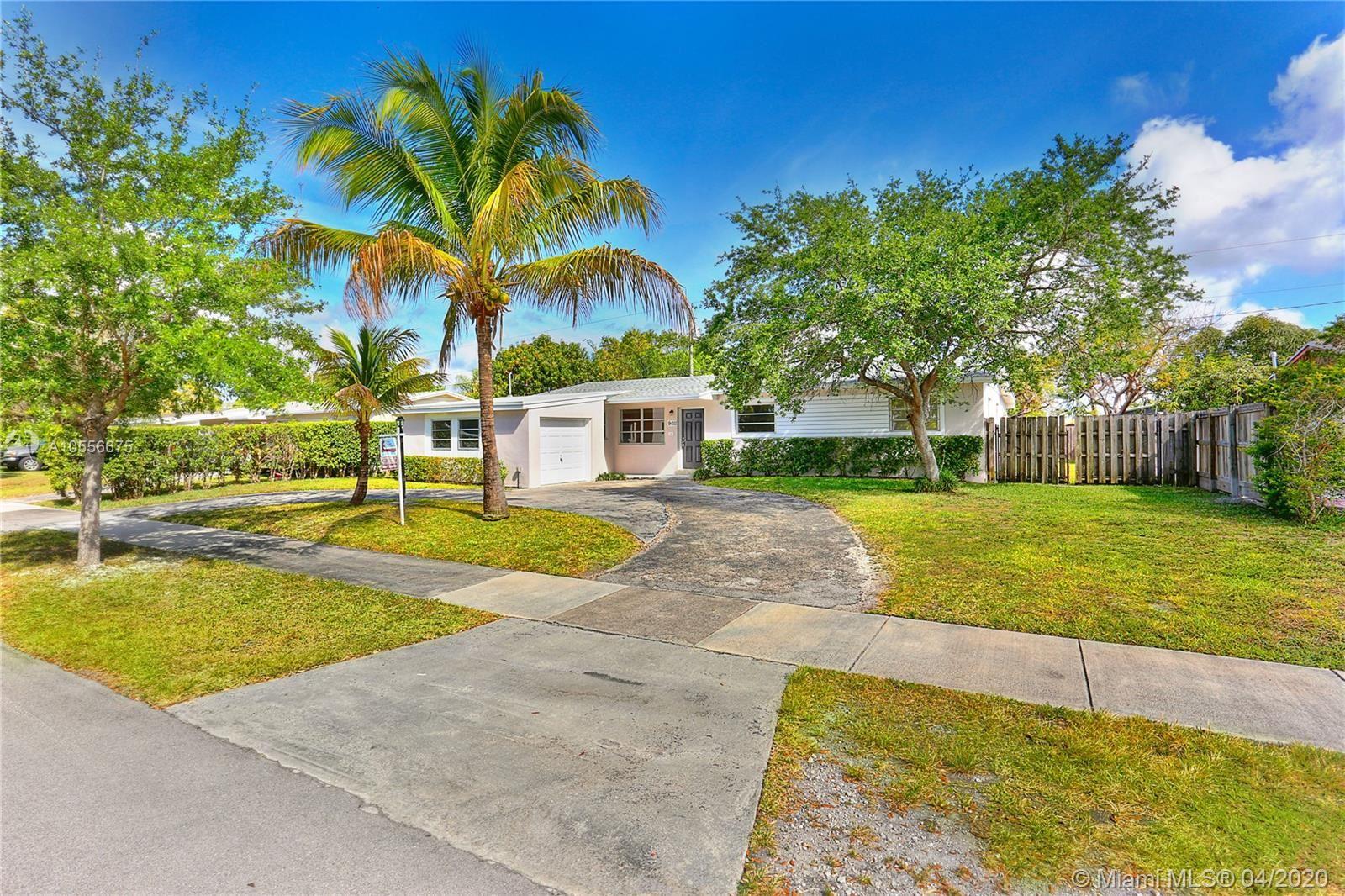 9011 SW 197th St, Cutler Bay, FL 33157 - MLS#: A10556675
