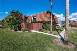 Photo of 1205 SW 120th Way, Davie, FL 33325 (MLS # A10739678)