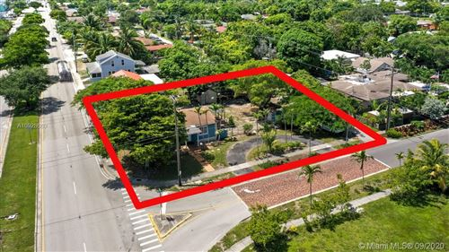 Photo of 1518 SW 2nd Ave, Dania Beach, FL 33004 (MLS # A10928680)
