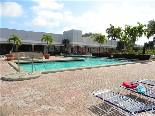 Photo of 501 E Dania Beach Blvd #5-4J, Dania Beach, FL 33004 (MLS # A10936683)