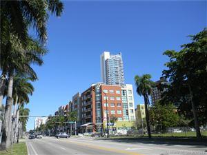 Photo of 2001 BISCAYNE BL #2219, Miami, FL 33137 (MLS # A10691684)