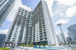 Photo of 690 SW 1 CT #1828, Miami, FL 33130 (MLS # A10690695)