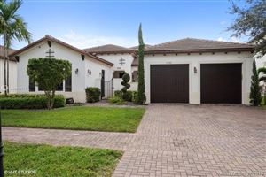 Photo of 8342 NW 28th St, Cooper City, FL 33024 (MLS # A10702711)