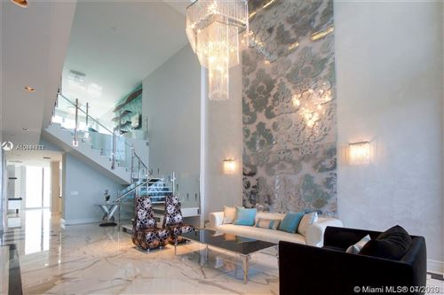 Photo of 17121 Collins Ave #4404, Sunny Isles Beach, FL 33160 (MLS # A10844711)