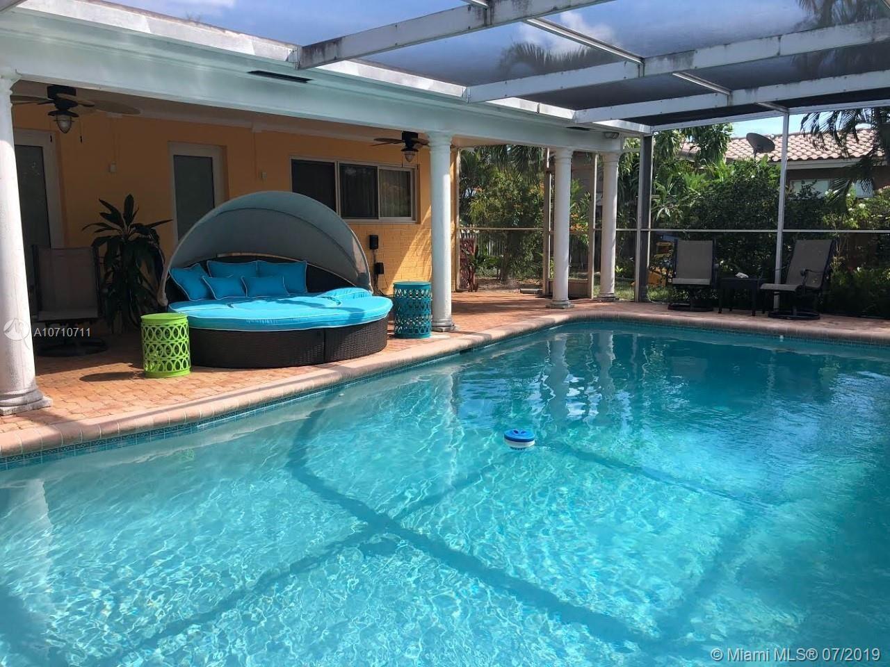 1111 SE 7th Ave, Pompano Beach, FL 33060 - MLS#: A10710711