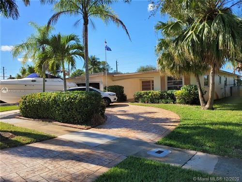 Photo of Pembroke Pines, FL 33024 (MLS # A10976715)