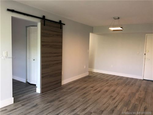 Photo of 4719 NW 7th St #405-11, Miami, FL 33126 (MLS # A10888735)