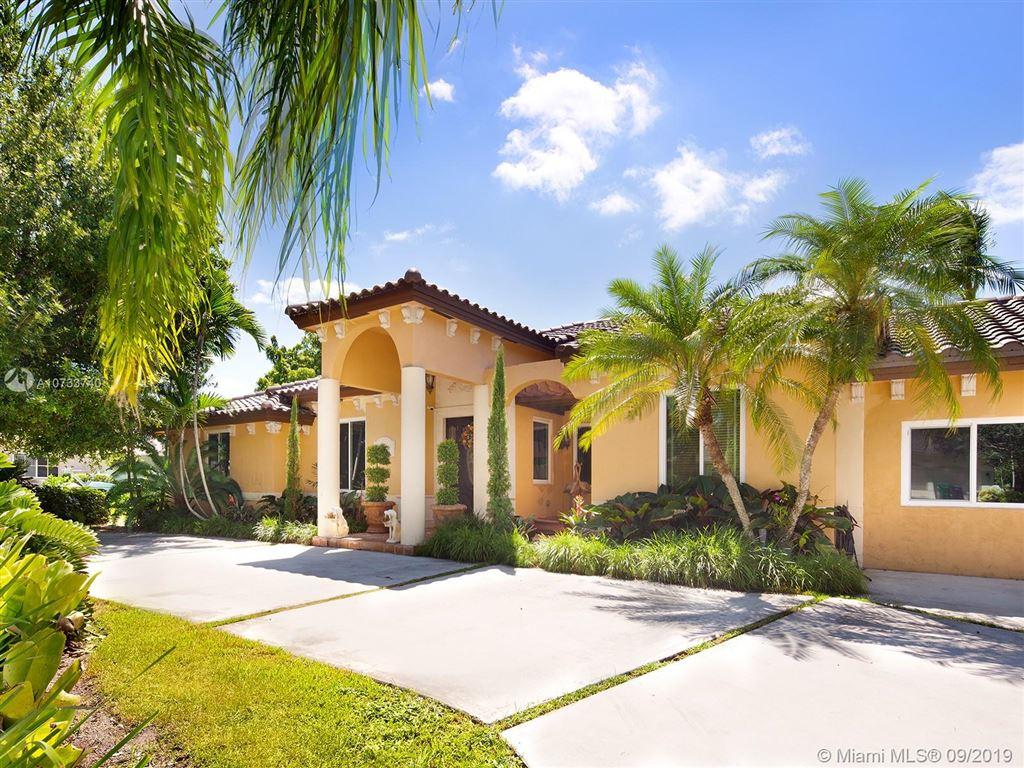 8318 SW 193rd St, Cutler Bay, FL 33157 - MLS#: A10733740