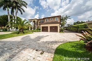 12229 SW 82nd Ter, Miami, FL 33183 - MLS#: A10766749