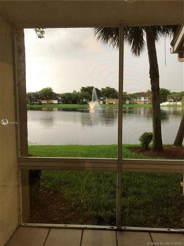 Photo of Plantation, FL 33324 (MLS # A10885755)